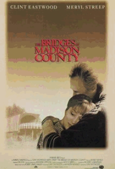 Madison County film promo by Claire Buchholz
