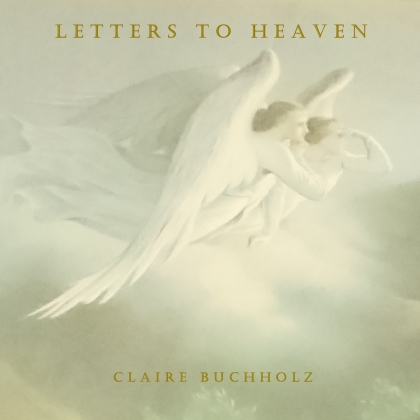 Letters To Heaven album