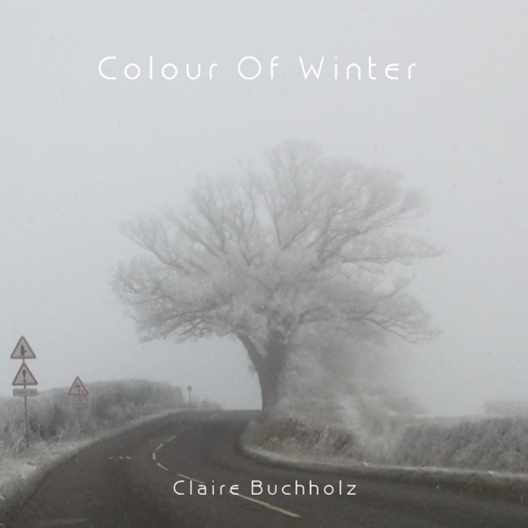 Colour Of Winter single